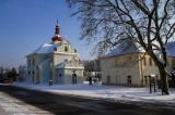 Mirošov,_zimní_nálada_007