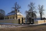 Mirošov,_zimní_nálada_009