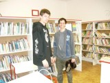 revize_fondu_únor_2011_004
