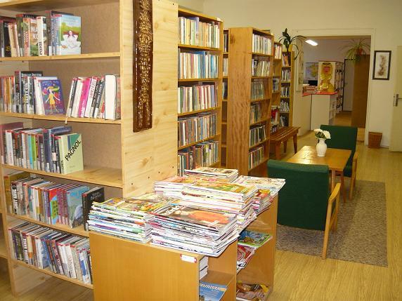 OBRÁZEK : knihovna_003.jpg