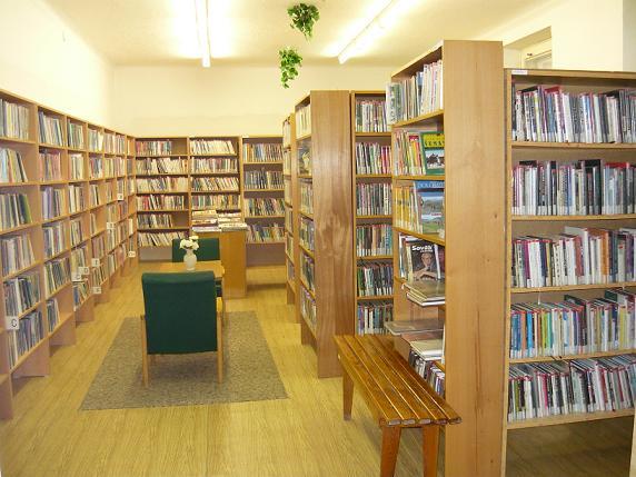 OBRÁZEK : knihovna_010.jpg